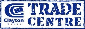 trade CENTRE logo