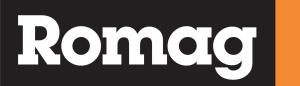 romag_logo